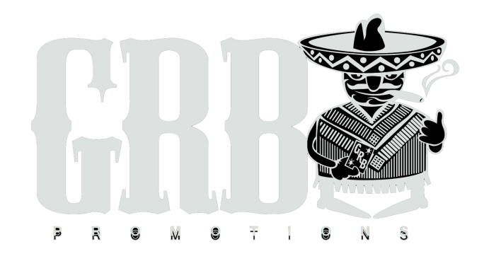 GRB Productions