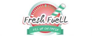 Fresh Fuel